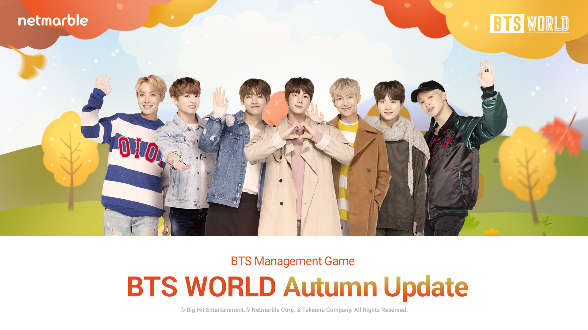 simulasi mobile BTS WORLD