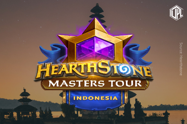 Hearthstone Master Tours 2020