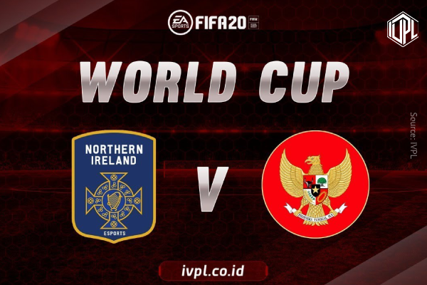 VPG World Cup 2020
