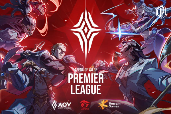 AOV Premier League
