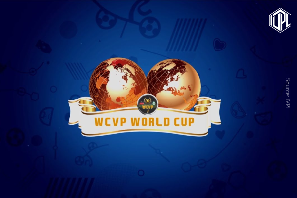 WCVP World Cup 2020